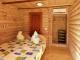 Коктебель. База отдыха Калипсо. 2-х местный стандартный номер