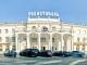 Севастополь. Best Western