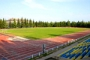 Учебно-спортивный центр Спартак